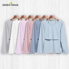 online buy wholesale breastfeeding clothes from china