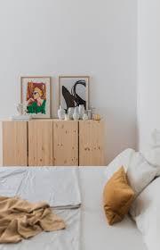 room tour willkommen in unserem schlafzimmer doitbutdoitnow