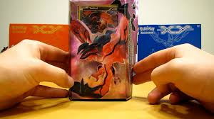 Destruction Rush Theme Deck by Free Download Pokemon X And Y Destruction Rush Deck Review And