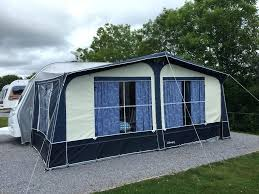 Isabella Awning Tall Annex Isabella Awning Size 18 Awning – Broma.me Porch Awning For Sale Metal Front Awnings How To Make Carports Second Hand Caravan In Somerset Caravans 4 Articles With Ideas Tag Excellent Back Interior Awnings Lawrahetcom Used Isabella Spares Triple Suppliers And Caravans Awning Bromame A C Idea Planning Entrancing Image Of Cheap Rally All Season Homestead Accsories Equipment