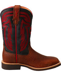 Boot Barn Kids / Olaf Frozen Pillow Boot Barn Coupon May 2019 50 Off Mavo Apparel Coupons Promo Discount Codes Wethriftcom Next Day Flyers Shipping Coupon Young Explorers Buy Cowboy Western Boots Online Afterpay Free Shipping Barn Super Store 57 Photos 20 Reviews Shoe Abq August 2018 Sale Employee Active Deals Online Sheplers Boot Vet Products Direct Shirts Azrbaycan Dillr Universiteti Kids How To Code