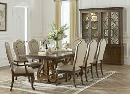 Havertys Dining Room Furniture by Veneto Havertys