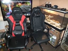 Want To Save On Xbox One Gaming Chair? Try Online Coupons | Technogog 12 Best Gaming Chairs 2018 The Ultimate Guide Gamecrate Which Is Chair For Xbox One In 2017 Banner Fresh 1053 Virtual Reality Video Singapore Based Startup Secretlab Launches New Throne V2 And Omega 9d Vr Egg Cinema Machine Manufacturer Skyfun Best Chairs Ever Maxnomic By Needforseat Playseat Air Force All Your Racing Needs Gaming Chair Top 10 In For Pc Gaming Chairs 2019 Techradar Msi Mag Ch110 Stay Unlimited Beyond Reality Chair Maker Has Something Neue For The Office Cnet