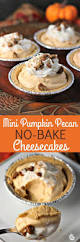 Easy Pumpkin Desserts Pinterest by Best 25 Easy Pumpkin Desserts Ideas On Pinterest Easy Pumpkin