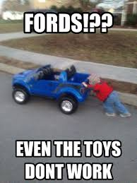 Tow Truck Quotes Best Of Ford Found On Road Dead Haha Pinterest ... Ford Truck Quotes On Quotestopics Tow Best Of Ford Found On Road Dead Haha Pinterest Auto Repair Forms Unique Used Jaguar F Pace 3 0d V6 S 5dr Awd Replacement Duramax Diesel Engines For Sale Bombers Custom 6 Door Trucks The New Toy Store Backgrounds Group 84 Mechanics Hub Courage Quote From Richard Branson Teslas Electric Semi Truck Elon Musk Unveils His New Freight 2006 Dodge Ram 2500 Slt Diesel Off Road Truck Off Wheels Vickers Dg4v3s2amu1b560en400 Ebay