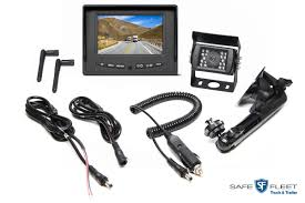 Wireless Backup Camera System With 5 Inch Monitor Autovox M1w Wireless Backup Camera Kit Night Vision 43 Rear Digital Signal And Car Reverse Amazoncom Garmin Nvi 2798lmt Portable Gps With Our New System Will Revolutionize The China 35inch Based On 10 Reliable Cameras For Your In 2018 Video Mounts To Farm 5 Inch Backup Camera Parking Sensor Monitor Rv Truck Yada Bt53872m2 Matte Black 100m 24 Ghz View Ca 7 0480 Lcd Monitorbackup Convoy Launches Ctortrailer Cam Trucking News