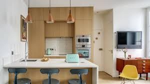 cuisine design pas cher les meilleurs idées pour aménager la