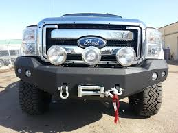 Smittybilt M1 Front Truck Bumper - Winch Ready | Pinterest | Ford ... 72018 Ford Raptor Stealth R Winch Front Bumper Foutz Mercenary Off Road Ford 52007 F250 F350 Super Duty And Excursion Toyota Tundra Winch Bumper Aluminess Fab Fours Gs16f39521 Premium Front 62018 Gmc 1500 02018 Dodge Ram 3500 Ici Magnum Fbm77dgnrt Black Steel Elite Rogue Racing 4425179101ns 350 Enforcer No Raptor Stealth Fighter F1182860103 Vengeance 2005 2015 Tacoma Add Offroad The 2016 3rd Gen Overland Series Full Sizeno