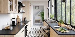 les cuisines but cuisines but une nouvelle collection de cuisines aussi déco que