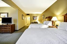Atlantic Bedding And Furniture Charleston Sc by Hampton Inn Charleston Sc Booking Com