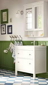 hemnes bathroom series ikea ikea bathroom bathroom furniture