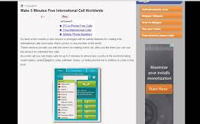 Make 5 Minutes Free International Call Daily [New Service] - YouTube Intertional Android To Calls Free With New App Pcworld How Install Voip Or Sip Settings For Phones Cheap Voice Over Ip Service Providers In South Africa Free Calls 2017 New Updated Itel Mobile Doller Subscribe Wieliczka Poland 04 June 2014 Skype Stock Photo 201318608 Making And On Your Blackberry Amazoncom Magicjack Go Version Digital Phone Toll Numbers Astraqom Canada Gizmo 60 Countries Et Deals Get Vonage Service 999 Per Month A Year Top 5 Apps
