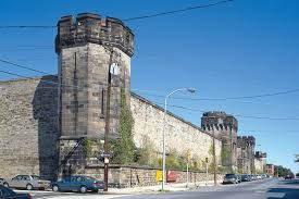 Eastern Penitentiary Halloween 2017 by Get Spooked At Philly U0027s Eastern State Penitentiary Arlington