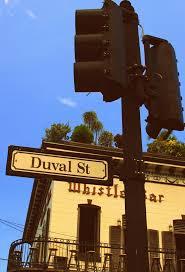 El Patio Motel Key West Fl 33040 by Best 25 Key West Duval Street Ideas On Pinterest