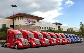 American Furniture Warehouse Az Jobs Denver Hours Locations Near