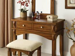 Makeup Vanity Table With Lights And Mirror by Bedroom Bedroom Vanities With Mirrors And Lights Beautiful