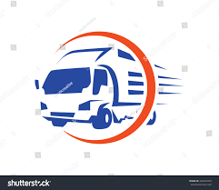 Delivery Logo Symbol Retail Truck Association Stock Vector ... Nfta Members Nashville Food Truck Association Nyfta Hashtag On Twitter Industrial Bita British Fork Lift Endorses Ftec Fniture Production New Jersey Motor Home Socalmfva Southern California Mobile Vendors 2014 Chrome Shop Mafia Guilty By Show Hlight North Texas Dallasfort Worthdenton Tx Indiana Impremedianet In Tn Tennessee Vacation