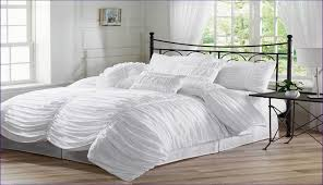 Marshalls Bed Sheets Apgroupthailand