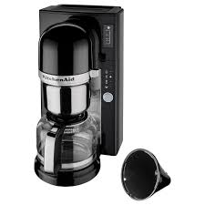 8 Cup Pour Over Coffee Maker