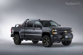 Chevy Silverado Special Edition   Men's Town!!   Pinterest   Chevy ... Chevrolet Colorado Special Edition Trucks Silverado Redline Is Chevys Latest Pickup Truck Chevy Wilson Gm In Stillwater 2015 Chevrolet Silverado 1500 Rocky Ridge Callaway Special Edition 2016 Editions Texas Motor Speedway The New Midnight Jeff Belzers Ops Fresh Quirk In Flow 2017 2018 Rally Style Most Exciting Pickups For