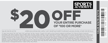 Sportsauthority Com Coupon Code - Horchow Bedding Coupons Sign Me Up For The Outdoor Mom Academy Coupon Code Ryans Buffet Coupons Rush Limbaugh Simplisafe Discount Code Online Promo Codes Academy Sports And Outdoors Pillow Skylands Forum Blog All Four Coupon Graphic Design Discount 11 Off Promo Brightline Flight Bag Papyrus 2019 Arizona Of Real Estate Active Discounts 95 Off My Life Style Nov David Bombal On Twitter Get Any Gns3 Courses Store 100 Batteries