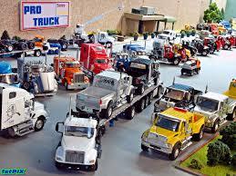 100 International Truck Sales Pro Lot Freightliner Kenworth Flickr