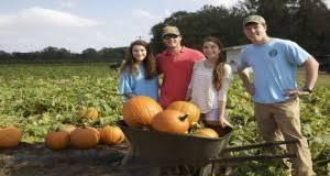 Closest Pumpkin Patch To Marietta Ga by Washington Farms Northeast Georgia Corn Maze Pumpkin Patch
