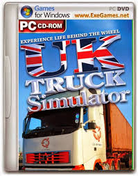 Free Download PC Games Uk Truck Simulator Gameplay First Job Hd Youtube Euro 2 Vive La France Review Screenshot 1 Brash Games Paint Jobs Pack On Steam Pc Windows Ebay Download Uk Game Free Free Hiprogramy Main Screen Themes Modern Ets2 Mods Truck Simulator Wallpapers Wallpapersin4knet Contact Sales Limited Product Information