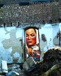 Big Ang Mural Petition by 24 Best Faked U0026 Original Street Art In Herbrand Street London
