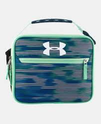 UA Lunch Box 28