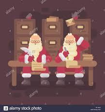 Para Santa Claus De Ninos Cartas