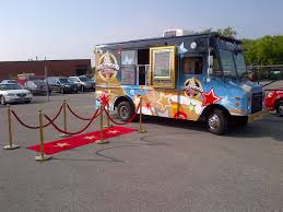100 Lowrider Ice Cream Truck Images Of Mr Frosty Rockcafe