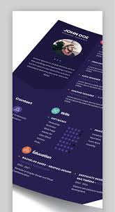 25 Top Visual (CV) Resume Templates For The Best Creative & Artist ... Avinash Birambole Visual Resume Visually Visual Resume Explained Innovation Specialist Online Maker Make Your Own Venngage Vezume An Innovative Ai Enabled Platform Is On Apprater 25 Top Cv Templates For The Best Creative Artist Template Werpoint Youtube Free Mike Taylor How To Create A In Linkedin Why You Need Part One The Hub Combo Services Writing With Attractive