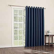 Bed Bath And Beyond Curtains Blackout by Extra Wide Blackout Curtains Bed Bath U0026 Beyond