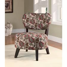 Bachman Padded Seat Red/Brown Accent Chair Bachman Padded Seat Redbrown Accent Chair Refresh Any Room With An Accent Chair Best Buy Blog Oliver Voyage Fabric Cb Fniture Shop Artisan Turquoise Free Shipping Today Bhaus Tracy Porter Thayer 461e40 Clarinda Ashley Homestore Benchcraft Archer Stationary Living Room Group John V Schultz Outdoor Chairs Hand Painted Craftmaster 040010 Traditional Woodframed Ideas 28 For A Dramatic