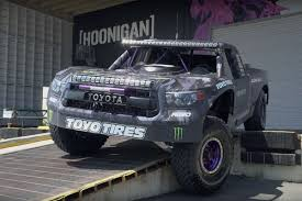 BJ Baldwin's 800HP Trophy Truck Shreds Tires On Donut Garage Bj Baldwin Trades In His Silverado Trophy Truck For A Tundra Moto Toyota_hilux_evo_rally_dakar_13jpeg 16001067 Trucks Car Toyota On Fuel 1piece Forged Anza Beadlock Art Motion Inside Camburgs Kinetik Off Road Xtreme Just Announced Signs Page 8 Racedezert Ivan Stewart Ppi 010 Youtube Hpi Desert Edition Review Rc Truck Stop 2016 Toyota Tundra Trd Pro Best In Baja Forza Motsport 7 1993 1 T100