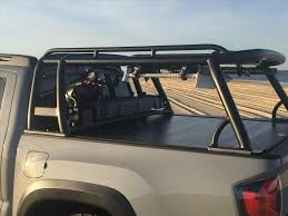 100 Cool Truck Pics Cool Truck Bed Accessories Wallofgameinfo