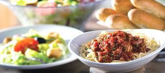 Olive Garden In Torrance Ca Hours – rosyadi