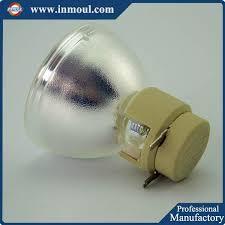 original projector l 5j j7l05 001 for benq w1070 w1080st