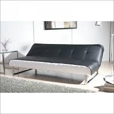 furniture magnificent havertys amalfi sofa havertys sofa