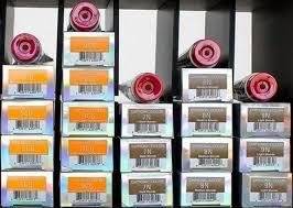 Hair Color Bar Colour Bad Dispensary Good