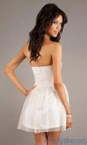 amazing semi formal dresses 2016 white semi formal dresses