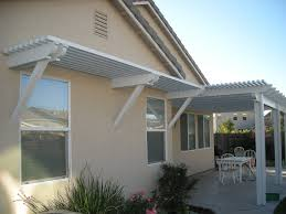 Patio Covers, Pergolas, Sun Shades, Sun Rooms, Decks, Awnings, In ... Bpm Select The Premier Building Product Search Engine Metal Patio Awning Kits Replacement Repair Lawrahetcom New Age Canvas Dallas Texas Proview Choosing A Retractable Covering All Options European Rolling Shutters San Jose Ca Since 1983 Windows Bow Screens Ers Shading Ca Sunset Fabric Awnings Notched In Toronto Shadefx Canopies Pool Patios Designs Covers Diego Litra