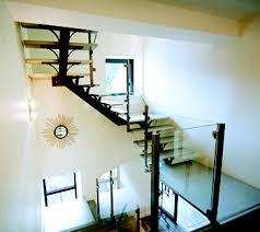chambres d hotes moselle chambres hôtes à sarreguemines en moselle