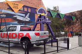 100 Do You Tip Tow Truck Drivers Space Shuttle Endeavours Toyota Gives California