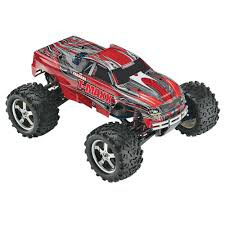 100 Traxxas Trucks For Sale Radio Control Plane Car Helicopter And Boat Reviews Swell RCThe