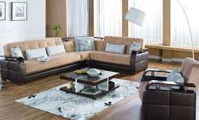 Ethan Allen Sofa Bed by Memorable Concept Sofa Lounge Plus Pretty Sofa Covers Kijiji