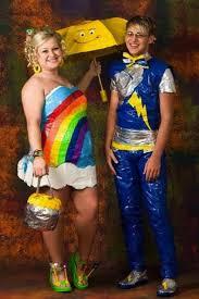 the worst prom dress fails you u0027ll ever see confederate flag guff