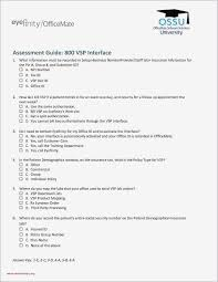 Examples Of Cover Letter For Engineering Resumes - Resume ... Aircraft Engineer Resume Top 8 Marine Engineer Resume Samples 18 Eeering Mplates 2015 Leterformat 12 Eeering Examples Template Guide Skills Sample For An Entrylevel Civil Monstercom Templates At Computer Luxury Structural Samples And Visualcv It