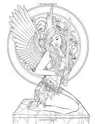 1332 Best Coloring Book Images On Pinterest